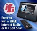 IFI Promo